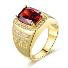 Cubic Zirconia, men_rings, Fashion, jeweleryampwatche
