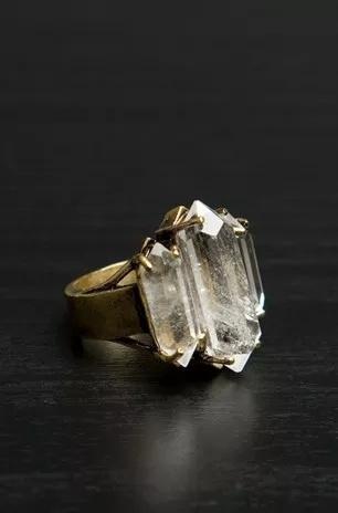 18k gold, wedding ring, gold, Elegant