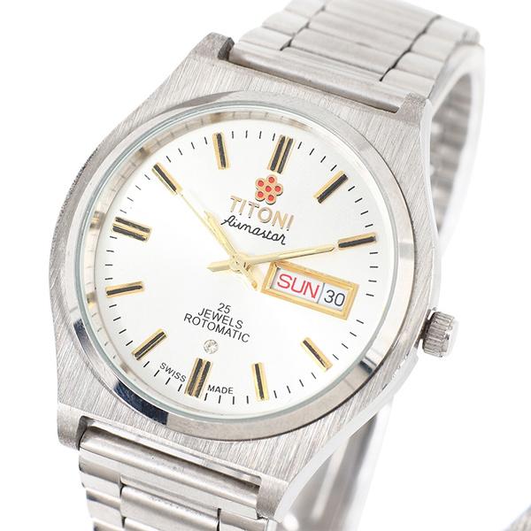 quartz, Jewelry, Gifts, business watch