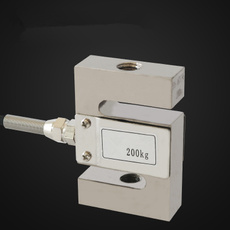3tpresuresen, electronicloadometerloadcell, Sensors, weighingsensor