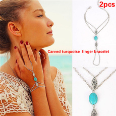 bohobracelet, bohojewelry, Jewelry, Chain