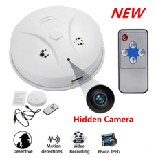 Spy, Home Supplies, homesecurity, Photography