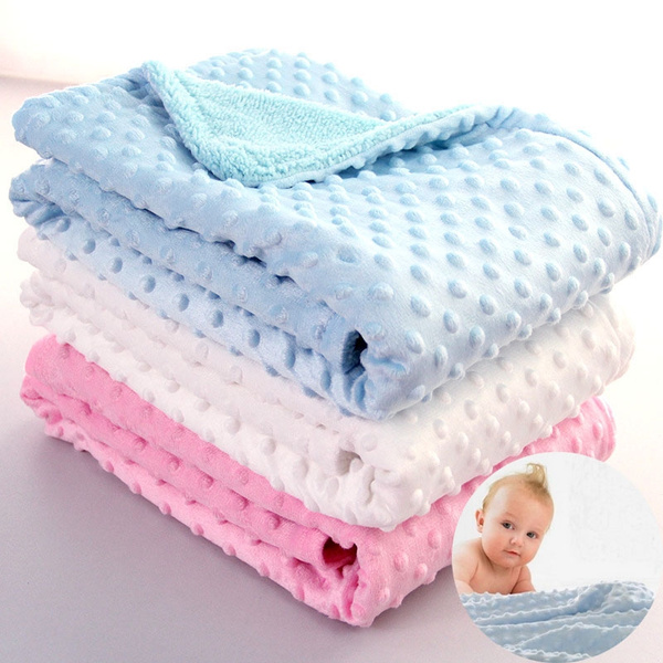 airconditioningblanket, Summer, swaddling, solid