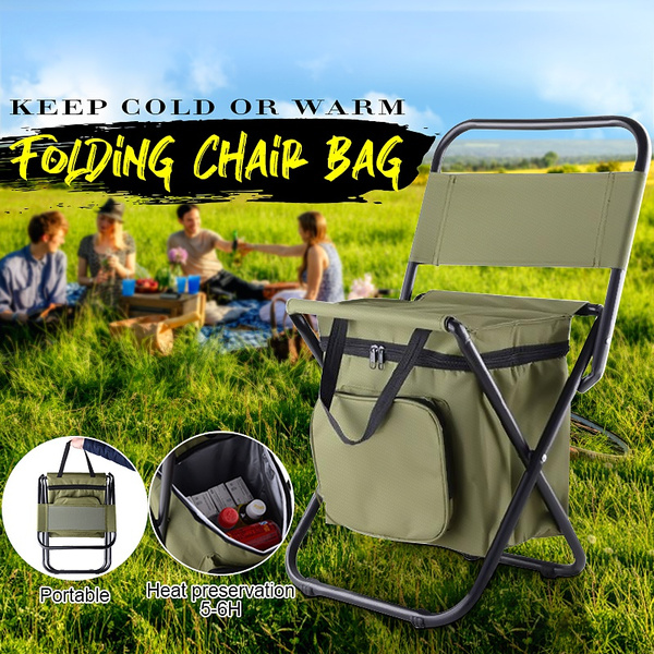 Outdoor, Picnic, coolerbag, camping