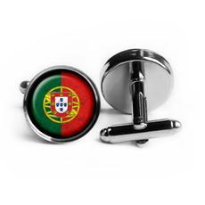 portuguese, Jewelry, portugal, Cuff Links