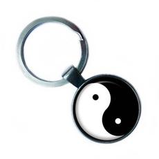 Key Chain, Jewelry, Chain, Handmade