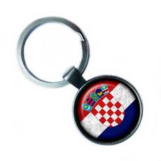 Key Chain, Jewelry, Chain, 5d03216fc89e28519c7502a5