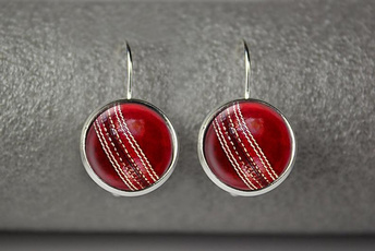 cricket, Drop, Jewelry, Gifts