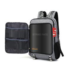 bulletproofboard, bulletproofbackpack, Capacity, usb