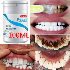 whiteningteeth, Magic, Bottle, dental