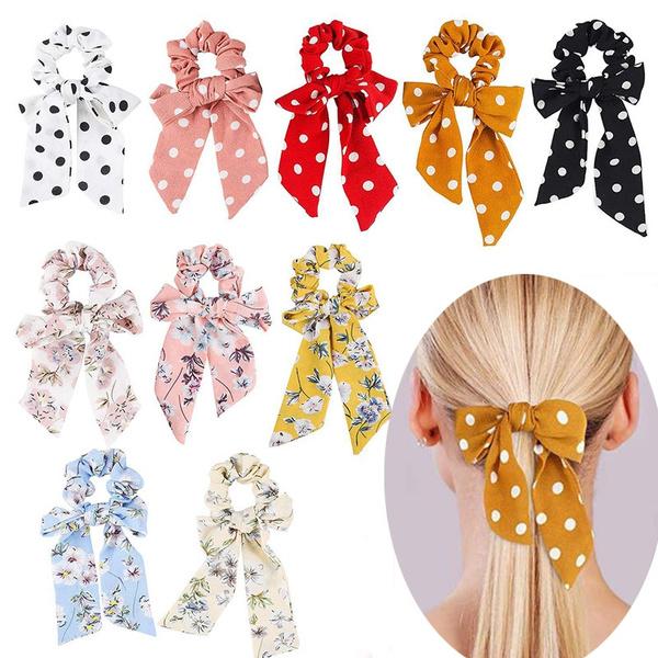 Fashion, eleganthairband, headwear, hair