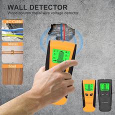 Stud, voltagedetector, woodtester, livewiredetector