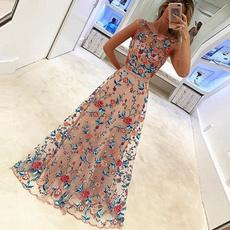 dressforwomen, womens dresses, Skirts, Dress