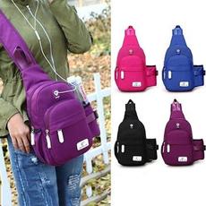 women bags, Outdoor, Cross Body, outdoor backpack