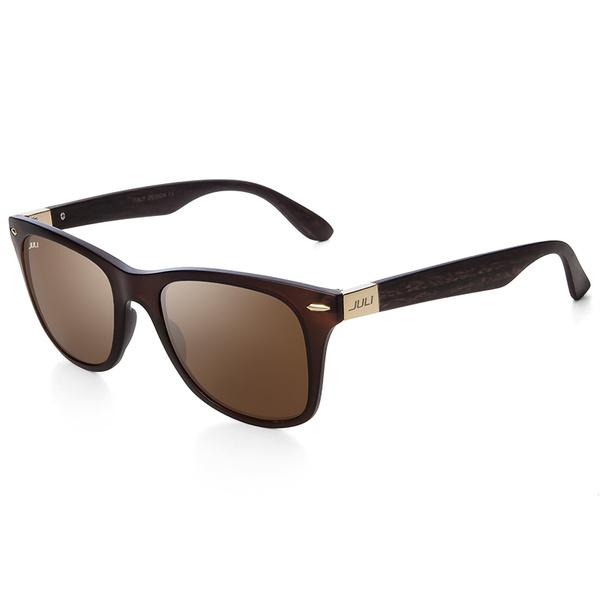 Fashion, UV Protection Sunglasses, Cheap Sunglasses, Fashion Accessories