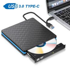 cdburnerdrive, usb, cddriver, Laptop