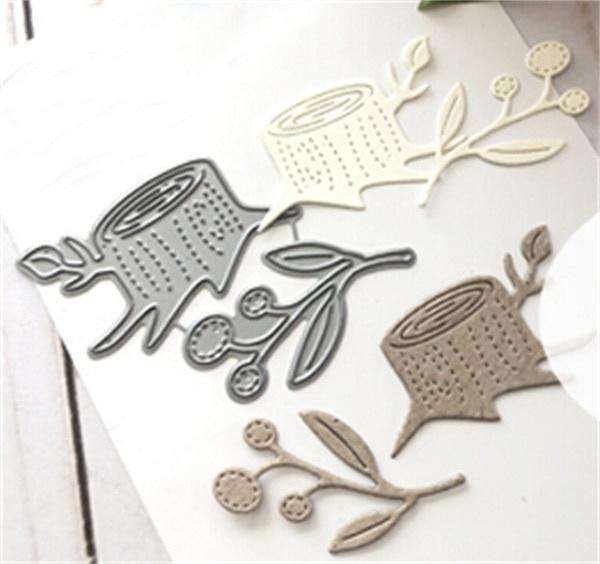craftsandscrapbooking, backgrounddie, diesscrapbooking, alinacraft