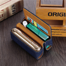 case, filp, iqos30walletcase, Wallet case