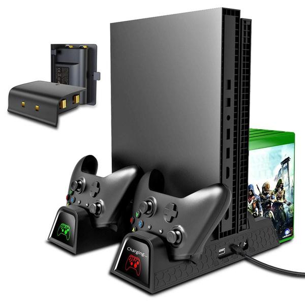 Video Games, xboxonex, Console, microsoftxboxone