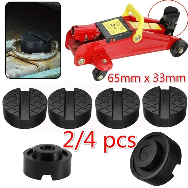 pinchweld, Cars, jackpointrailing, Rubber