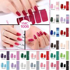 nail stickers, art, diynailsticker, Beauty
