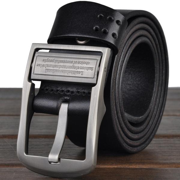 Fashion Accessory, Leather belt, cummerbund, Gifts For Men