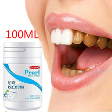 Charcoal, whiteningteeth, dental, mouthcleaning