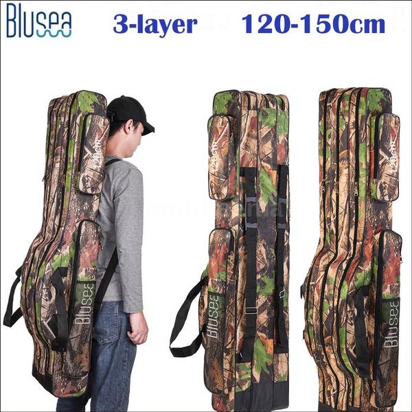 fishingtacklebag, Outdoor, Bags, flyfishingbag