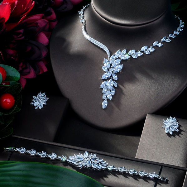 White Gold, goldplated, gorgeous, Wedding Accessories