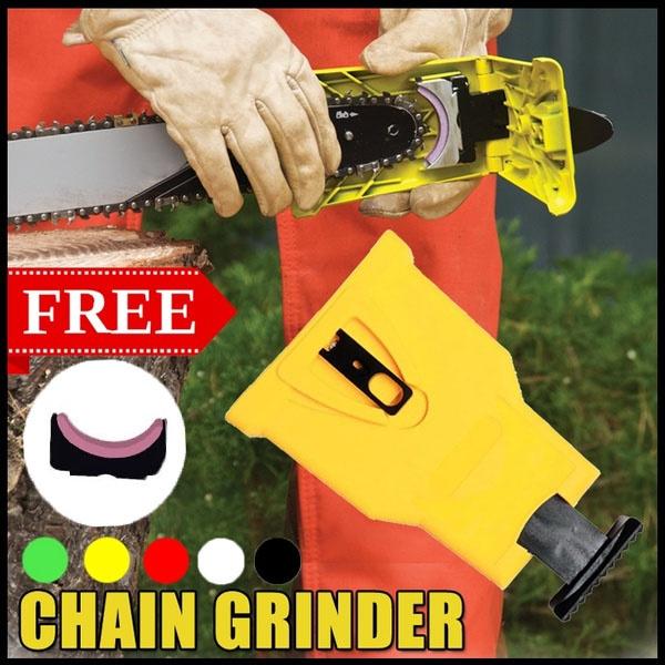 sawsharpener, grindingchaintool, Chain, grindingtool