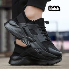 wovenshoe, Sneakers, Outdoor, Running