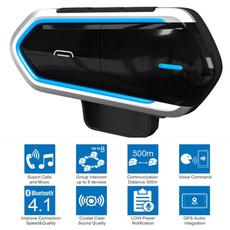motorcycleaccessorie, helmetintercom, bluetoothintercom, Headset