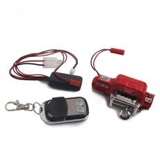 remotecontroller, spare parts, Remote, keyfob