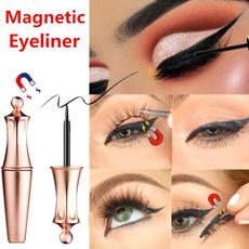 magneteyelash, Eyelashes, eye, Beauty