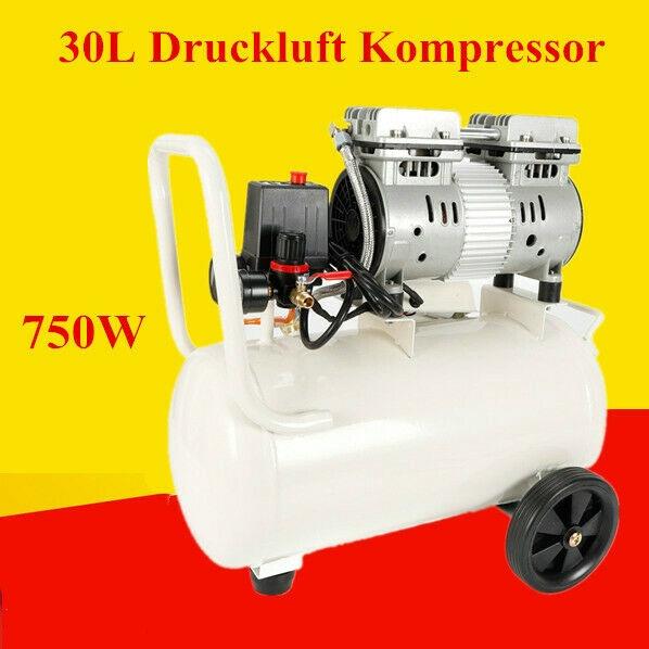 oilhose, compressedboiler, carpainting, aircompressor
