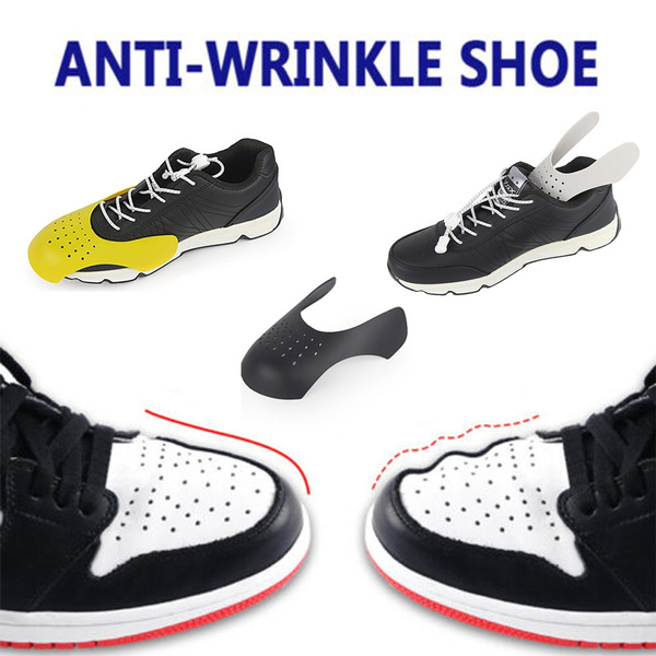 One Pair Shoe Shields Sneaker Protector