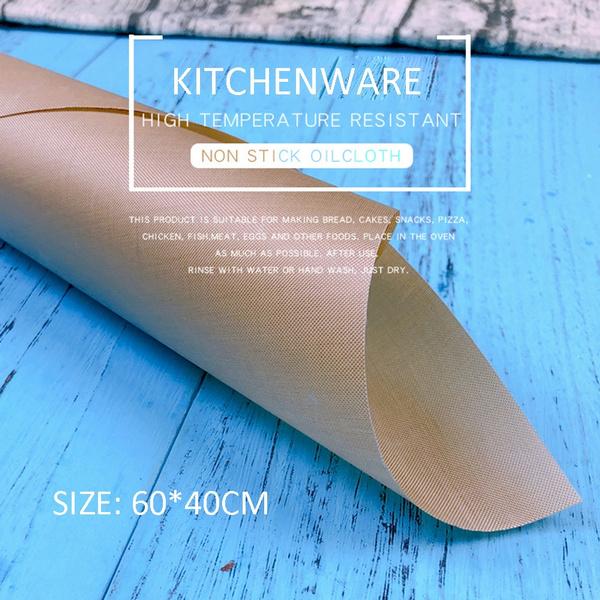 oilmat, Kitchen & Dining, Cooking, Baking