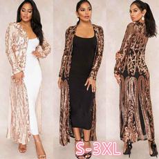jacketforwomen, Fashion, sleeve dress, summerlongcoat