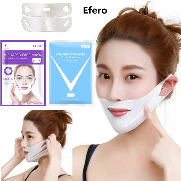 faceslim, facelifting, antiwrinkle, faceshaper