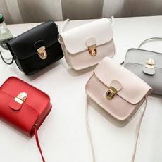womenleatherpursebag, Shoulder Bags, smallhandbagwomen, buttonhandbag