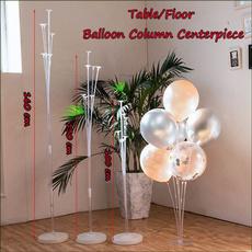 balloonarchkit, ballooncolumn, Wedding, balloonbracket