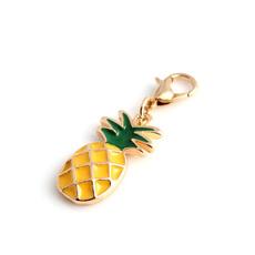 Mini, lovely, Key Chain, Jewelry