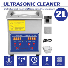 cleaningmachine, Capacity, cleanertank, Cleaning Supplies