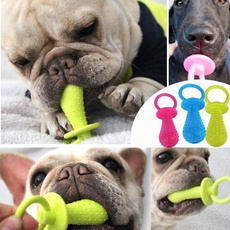 Funny, Toy, chewtoy, petaccessorie