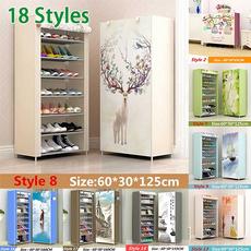 cabinetsforshoe, shoesshelf, shoesorganize, shoesstorage
