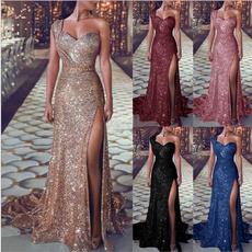 Sleeveless dress, sexy dresses, Formal Dress, Dresses