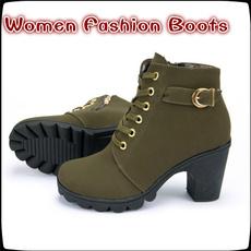Woman, Lace, Womens Shoes, Vintage