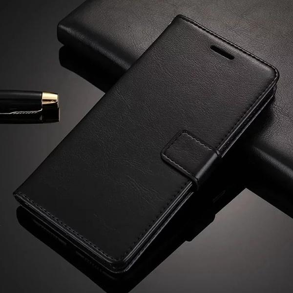 Samsung phone case, case, Fashion, samsunga60