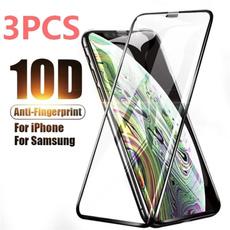 IPhone Accessories, Screen Protectors, iphonexsmaxscreenprotector, iphonexrscreenprotector