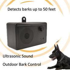 Control, Mini, Outdoor, sonic